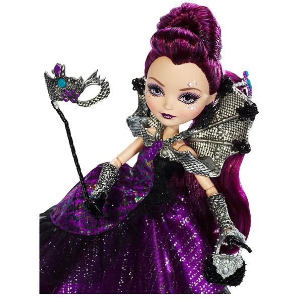 рейвен квин картинки кукла