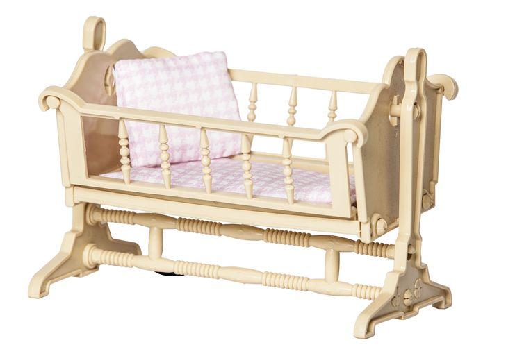 Мебели для кукол