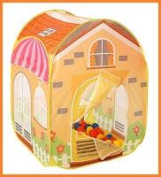 Детская палатка Bony